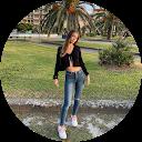 Immagine del profilo di Carlotta Garone