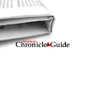 Arnprior Chronicle Guide logo