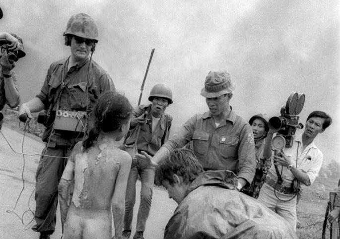 guerra_vietnã-28