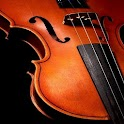 Play Violin icon