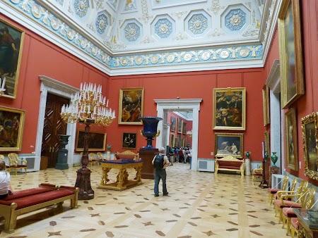Sala Ermitaj