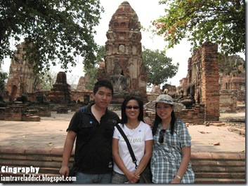 AyutthayaIMG_0400-20100212