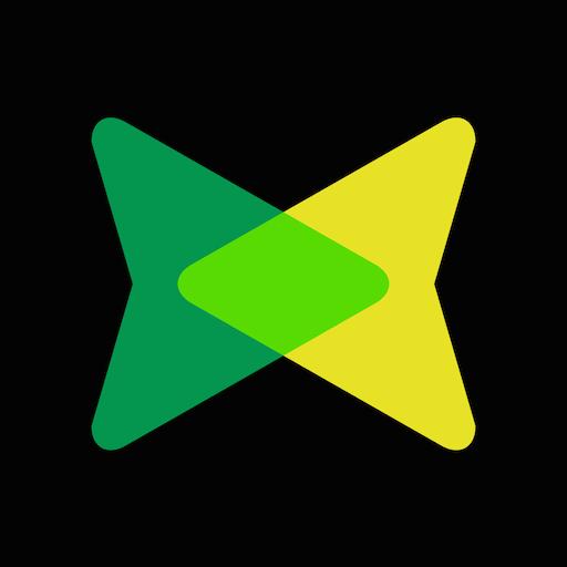 SportXast LOGO-APP點子