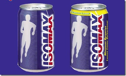 Isomax_Sports_Drink