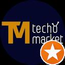 Techo Market