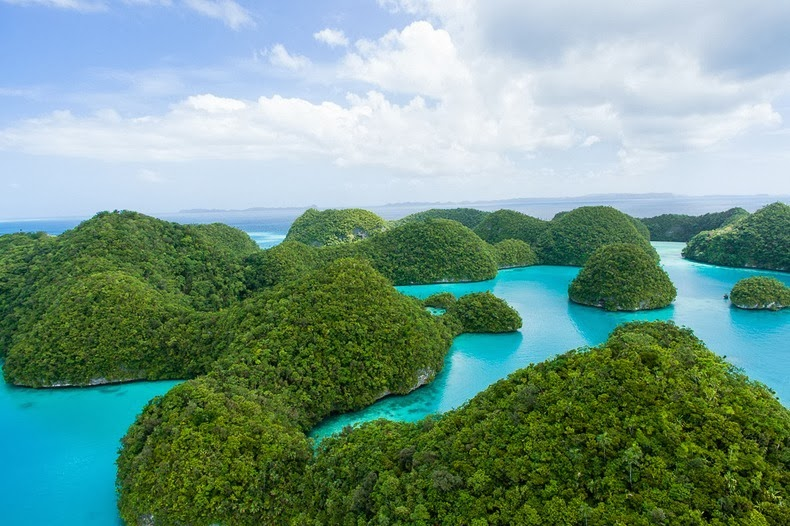 rock-islands-palau-5