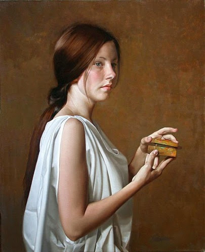 the_secret600_739-William Whitaker