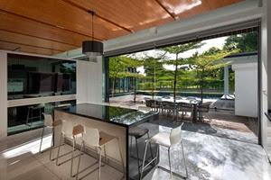 cocina-moderna-zeta-house