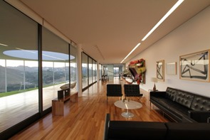 decoracion-interior-casa-galeria-mach-arquitetos