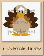 turkey box turkey2-140