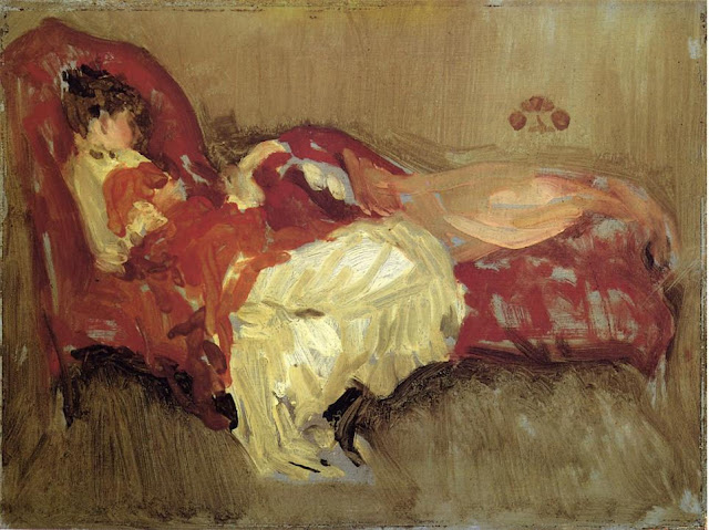 James McNeill Whistler - Note in Red The Siesta.jpg