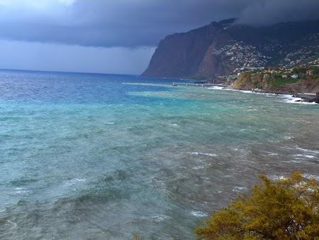 17. Marea in Madeira.JPG