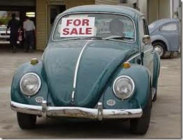 tips para comprar autos usados