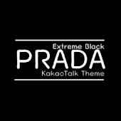 RX8 KakaoTalkTheme-PRADA EX