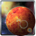 Unreal Space HD 1.1