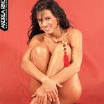 Andrea Rincon, Selena Spice Galeria 42 : Desnuda y Bronceada – AndreaRincon.com Foto 3