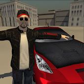 Extreme GT SuperCar Simulator