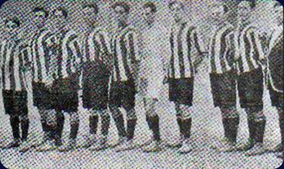 Estudiantes-campeon-1913