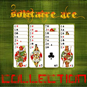 Solitaire Ace Collection icon