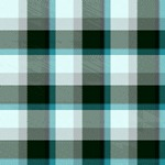 Seamless backgrounds tartan10