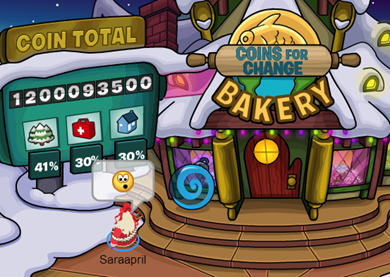 Club-Penguin- 2012-12-1088 - Copy