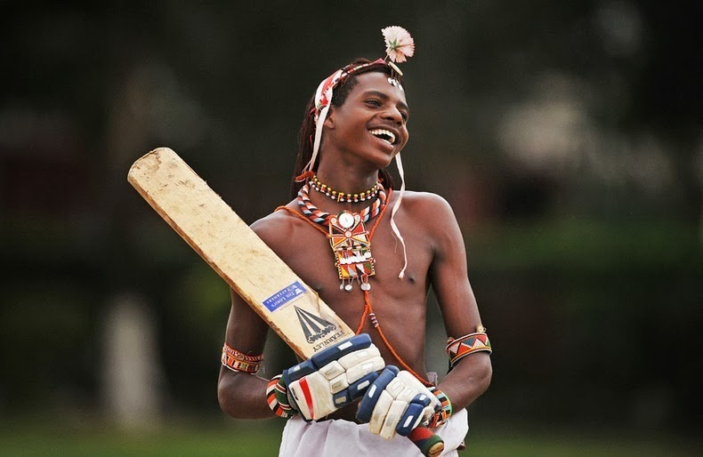 maasai-cricket-warriors-8