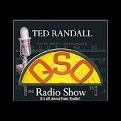 QSO Radio Show Ham Radio