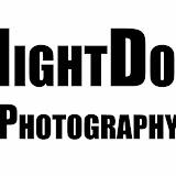 night dog logo1.jpg