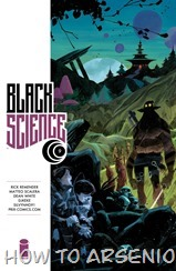 Black Science 009-000