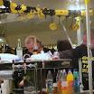 Pokalsieg 2012 Friedensplatz Dortmund 022