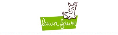Lawn Fawn Graphic