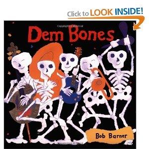 Dembones