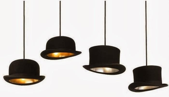 luminaria-de-chapeu