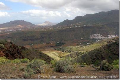 4985 Puerto Nieves-San Pedro