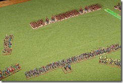 BattleCry-2013---Field-of-Glory-007