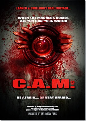 cam-poster