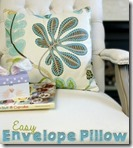easy-envelope-pillow5
