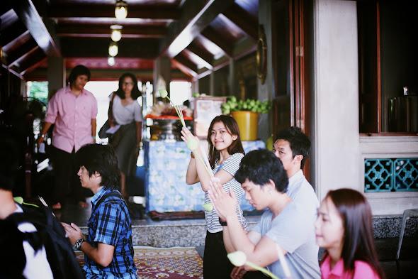 Bangkok_075.jpg