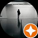Immagine del profilo di Miriam Iervolino