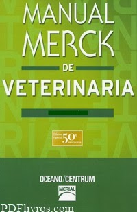 Manual Merck Veterinaria, por Amstutz
