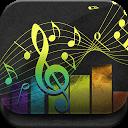 Dubstep Hero mobile app icon