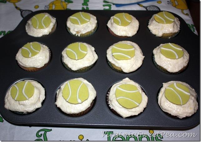Elsie's Cupcakes