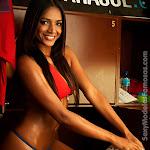Viviana Yara Fotos La Titular Foto 7