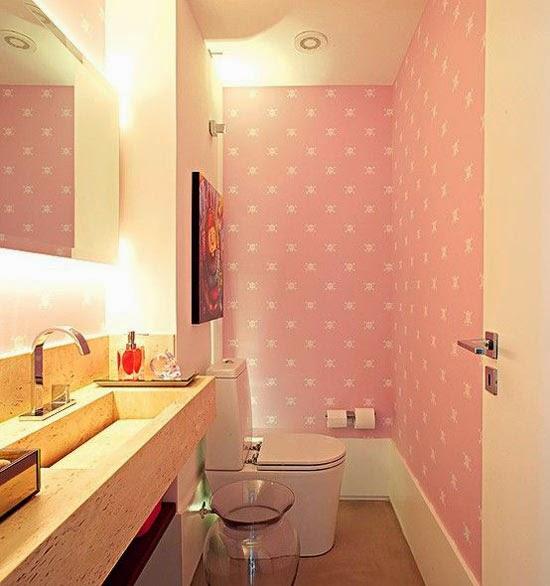 papel-de-parede-cor-de-rosa-2.jpg