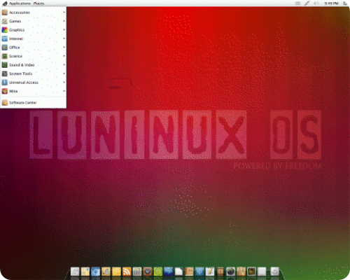 luninux-small