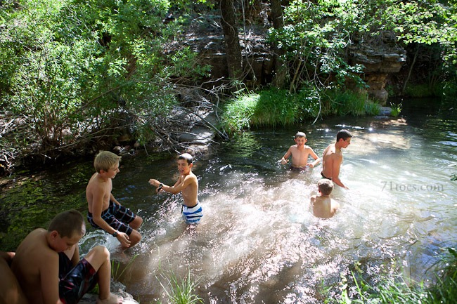 2012-06-12 the ranch 51955