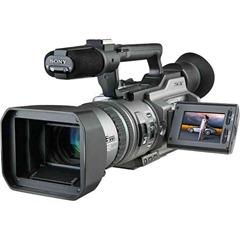 video-camera_a_a_a_a_