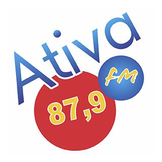 Rádio Ativa FM Ivaí