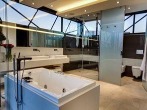 baño-moderno-diseño-de-lujo