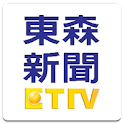 EBCNews logo